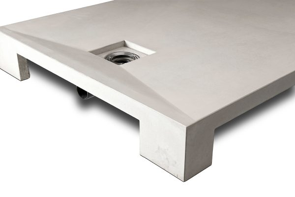 dade-Duschtasse-Element-detail02-beton-outdoor_concrete-cemento-design-shop