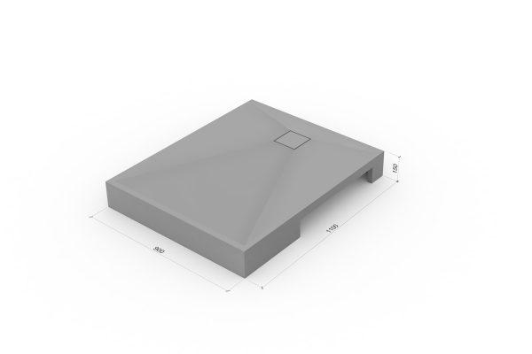 dade-Duschtasse-Element-masse-beton-outdoor_concrete-cemento-design-shop