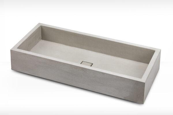 Concrete Sink ELEMENT 90