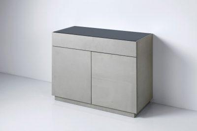 Beton Waschtisch - dade design