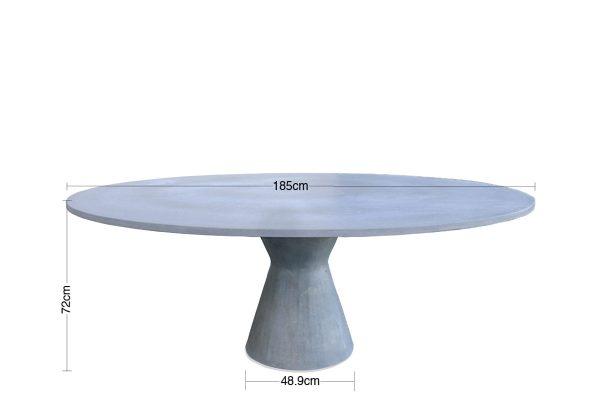 https://www.dade-design.com/wp-content/uploads/dade-ELLO-beton-outdoor_concrete-cemento-design-shop.jpg