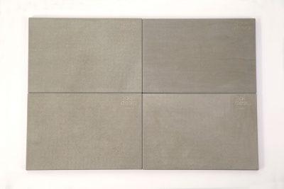 Cucina moderna in cemento - dade design – concrete works ...