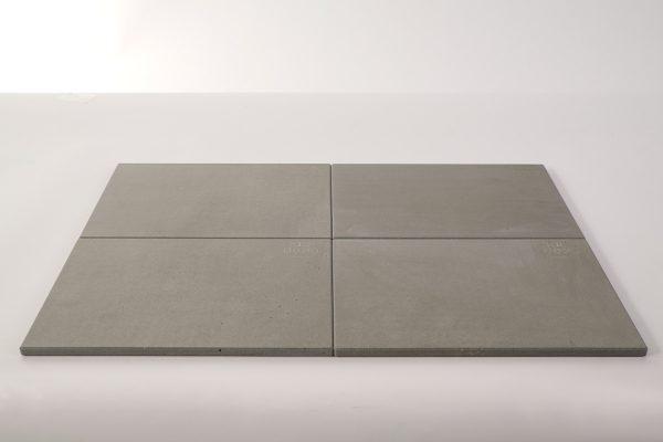 Beton Paneele - Beton Küchenfronten - dade design