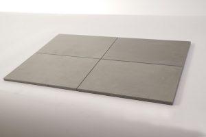 Küchen / Möbelfront dade FRONT 120x360cm