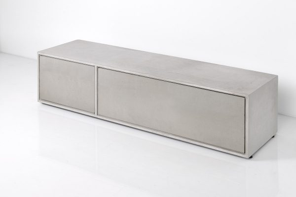 Beton Sideboard - dade design