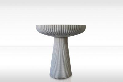 dade-London_Feuerschale-01-beton-outdoor_concrete-cemento-design-shop