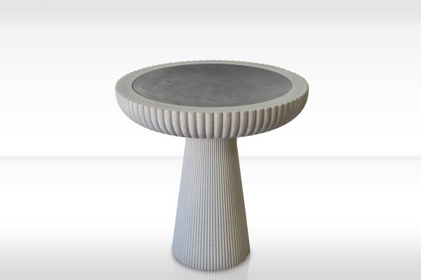 dade-London_Feuerschale-03-beton-outdoor_concrete-cemento-design-shop