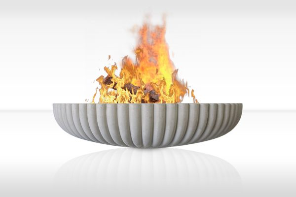 dade-London_Feuerschale-Fire-beton-outdoor_concrete-cemento-design-shop