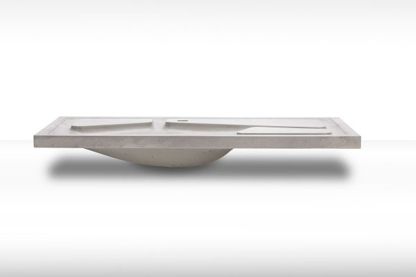 Betonwaschbecken - dade design