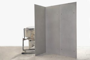 Concrete PANEL DOKA