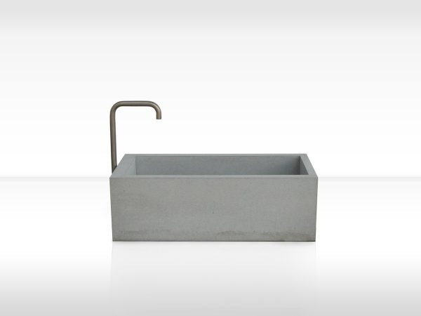 dade-PREMIUMBRUNNEN-150-FRONT02-beton-waschbecken_concrete-cemento-design-shop