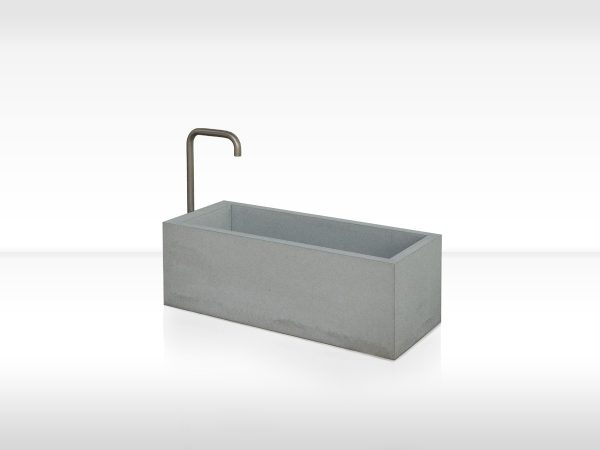 dade-PREMIUMBRUNNEN-150-SIDE-beton-waschbecken_concrete-cemento-design-shop