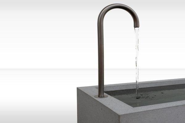 dade-PREMIUMBRUNNEN-150-bohrung-beton-waschbecken_concrete-cemento-design-shop