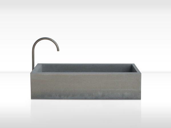 dade-PREMIUMBRUNNEN-200-FRONT01-beton-waschbecken_concrete-cemento-design-shop
