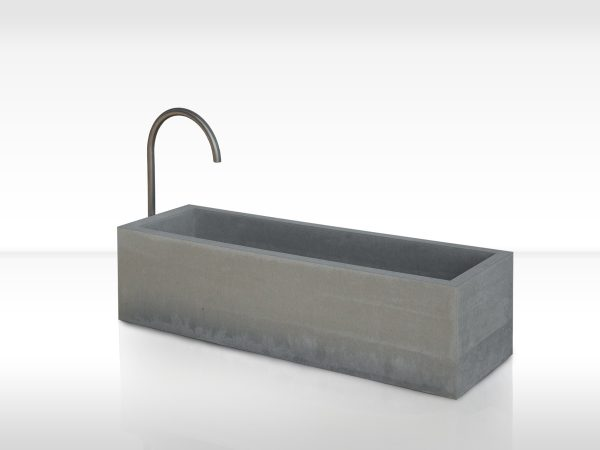 dade-PREMIUMBRUNNEN-200-SIDE-beton-waschbecken_concrete-cemento-design-shop