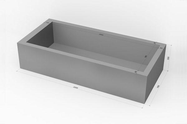 dade-PREMIUMBRUNNEN-220-masse-beton-Brunnen_concrete-cemento-design-shop