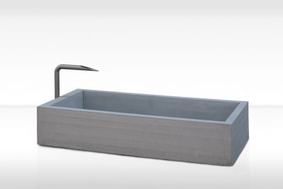 dade-PREMIUMBRUNNEN-220-side-beton-waschbecken_concrete-cemento-design-shop