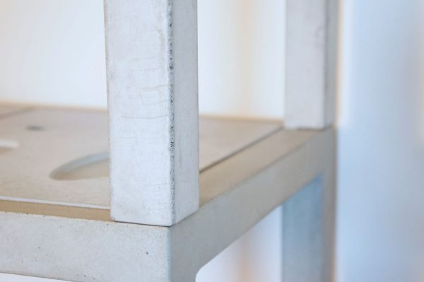 Beton Regal - dade design