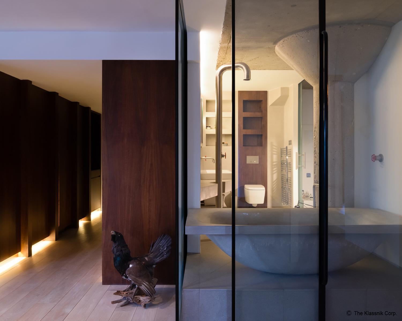 Vasca Da Bagno In Cemento : Vasca da bagno in cemento wave u london calling dade design