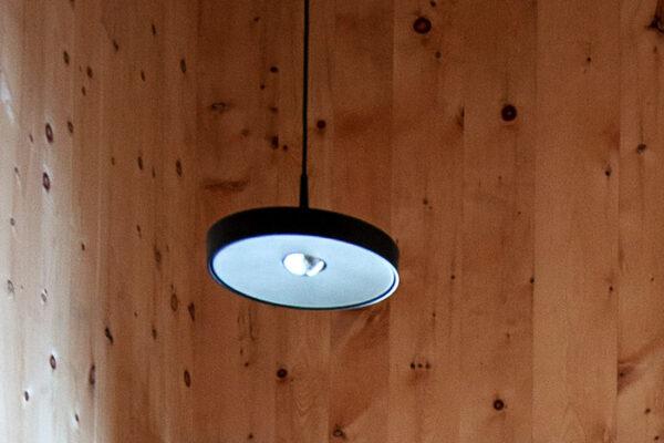 Betonleuchte Lampe concrete cemento KIVO |dade design