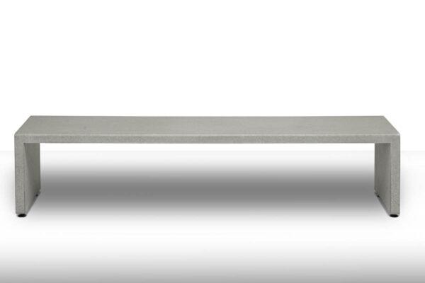 Betonbank ELIAS concrete cemento – dade design