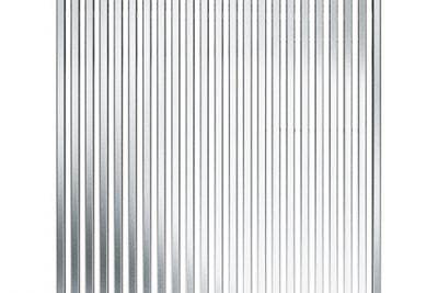 Spülen Rollmatte Küchenzubehör 32 cm – dade design