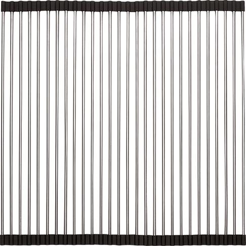 Spülen Rollmatte 42 cm Küchenzubehör – dade design