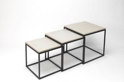 dade-design-beistellstisch-3er-set-LAURA-01-concrete-Beton-design-shop-cemento