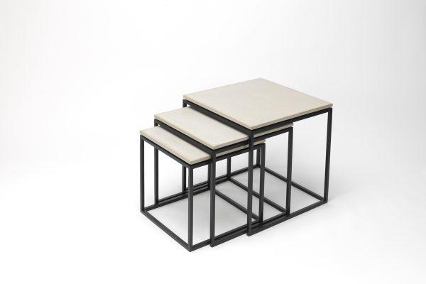 dade-design-beistellstisch-3er-set-LAURA-02-concrete-Beton-design-shop-cemento