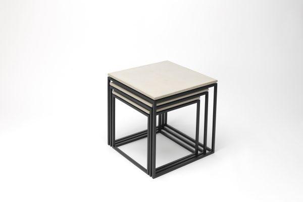 dade-design-beistellstisch-3er-set-LAURA-03-concrete-Beton-design-shop-cemento