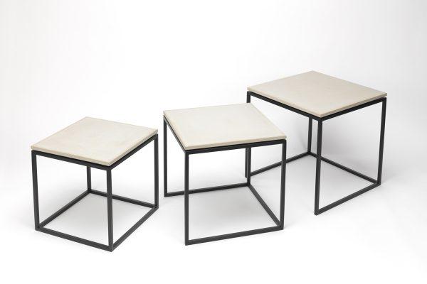 dade-design-beistellstisch-3er-set-LAURA-04-concrete-Beton-design-shop-cemento