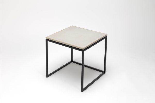 dade-design-beistellstisch-45-set-LAURA-concrete-Beton-design-shop-cemento