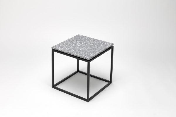 dade-design-beistellstisch-TERRAZZO-02-LAURA-concrete-Beton-design-shop-cemento