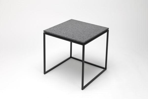 dade-design-beistellstisch-TERRAZZO-SZ-LAURA-concrete-Beton-design-shop-cemento