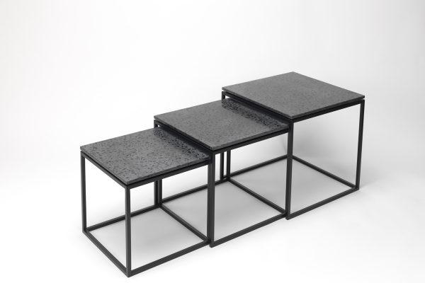dade-design-beistellstisch-TERRAZZO-SZ-set-LAURA-concrete-Beton-design-shop-cemento
