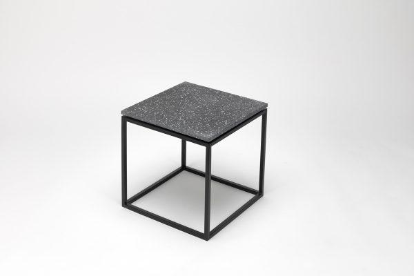 dade-design-beistellstisch-TERRAZZO-grün-LAURA-concrete-Beton-design-shop-cemento