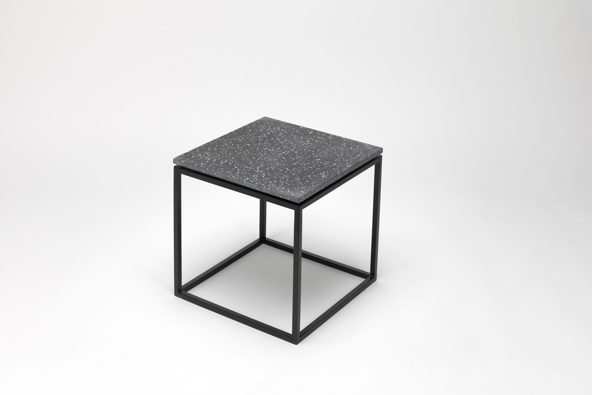 Side Table Dade Laura Set Dade Design