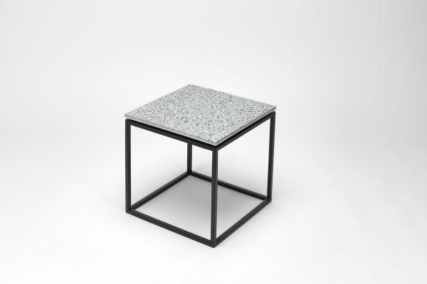 dade-design-beistellstisch-TERRAZZO-grün01-LAURA-concrete-Beton-design-shop-cemento