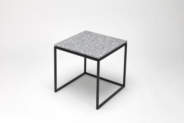 dade-design-beistellstisch-TERRAZZO-gr-LAURA-concrete-Beton-design-shop-cemento