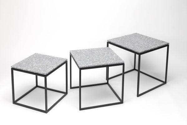dade-design-beistellstisch-TERRAZZO-grau-set-LAURA-concrete-Beton-design-shop-cemento