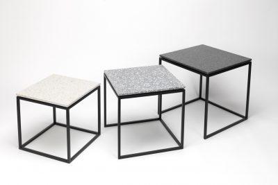 dade-design-beistellstisch-TERRAZZO-set-LAURA-concrete-Beton-design-shop-cemento