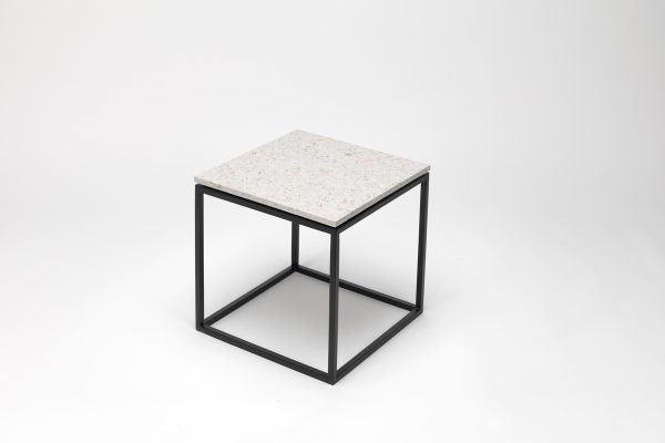 dade-design-beistellstisch-TERRAZZO-ws-LAURA-concrete-Beton-design-shop-cemento