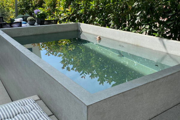 beton brunnen badebrunnen   dade design
