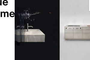 dade design auf der «neue räume 19», 14.–17. Nov. in Zürich Oerlikon