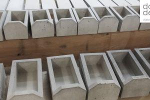 dade-Kleinserien – eine Sitcom in Beton