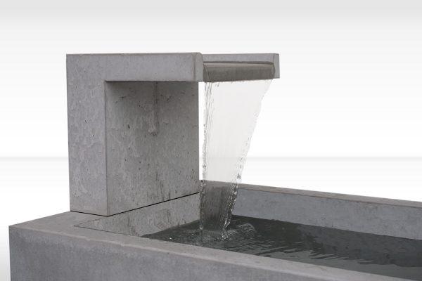 dade-lauf-KONKRETA-Beton_Schwall_design_shop_cemento_concrete