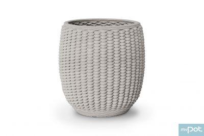 dade-mypot-Grau-01-beton-töpfe_concrete-cemento-design-shop