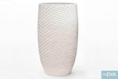 dade-mypot-ea4-100-01-beton-töpfe_concrete-cemento-design-shop