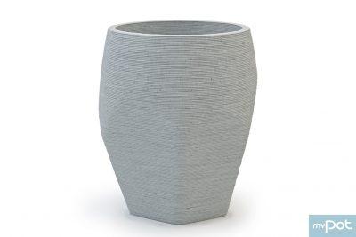 dade-mypot-eb1-80-01-beton-töpfe_concrete-cemento-design-shop